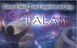 T.A.L.A.M Retreat