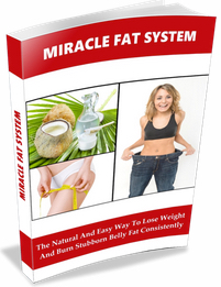 MIRACLER FAT SYSTEM
